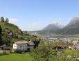 Messestadt Schwaz